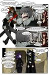 EE Chapter 01 Page 24 by eecomics