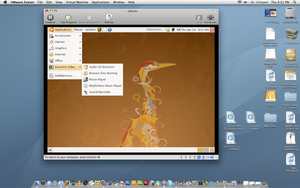 OS X_Linux by Chairollin1