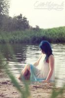 Dreamy Summer by Estelle-Photographie