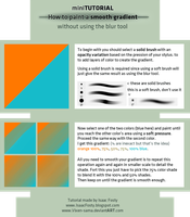 Tuto - smooth gradients by Izz-noxfox