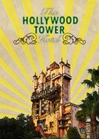 Hollywood Tower Hotel by Trekkie313