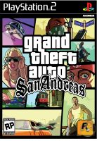 GTA by darklord977