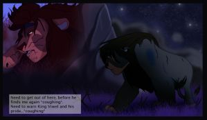 Ilight Comic Page 29 by dyb