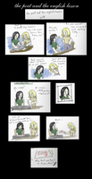 the poet and the english lesso by the-Adventurer-0815