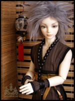 azrit - finally with a top by Lelahel-Clothes