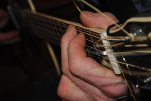 knowing how to play by Shearkin