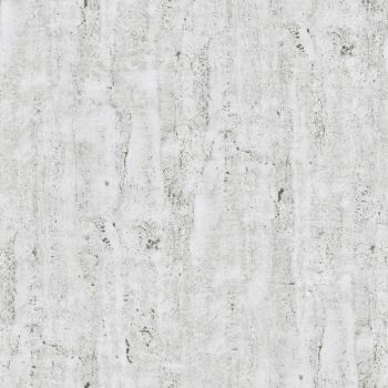 Seamless marble texture by hhh316