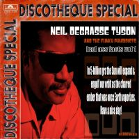 Tyson Vol 1 by heliocentric68