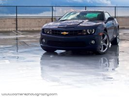 2010 Camaro SS - Photo 3 by jcamere