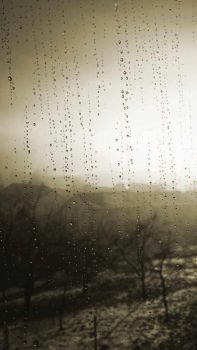 Neutral i5 rain by andrulius247