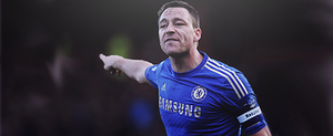 Terry Sig by DONICFC