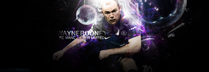 Wayne Rooney ft. Furious by RinatOnly