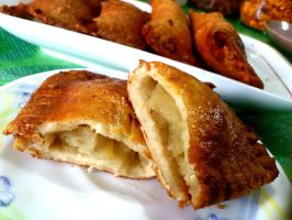 fried apple pie 2 by plainordinary1