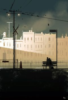 4.47PM by PascalCampion