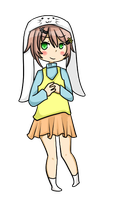 PC for LolicOnion (2/3) by Dirty-Whale