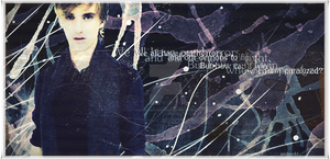 Tom Felton - How can I win by ProtectMeFromMyself