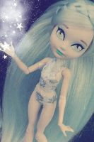Swimsuit by AlexusArt-is-back