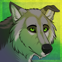 Luca icon by Starwuff