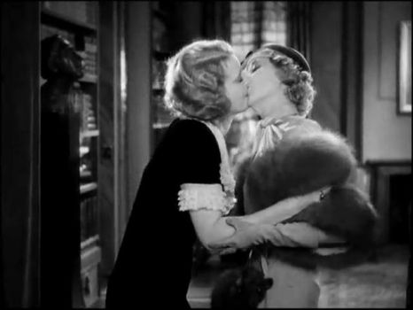 Screencap 50: One Hour With You (1932) by Victor2K