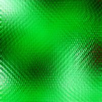 Metallic_Green by ambersstock