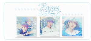 pack icon - puppy byun :v by bonsociu009