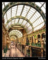 Leeds Victoria Quarter rld 01 by richardldixon
