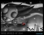 45 min - Miss World of Goo by Omegaro