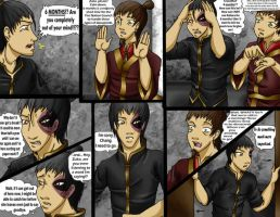 Zutara - What About Now Pg. 66 by SetoAngel01