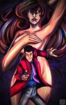LUPIN the Third by First1stClass