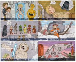 ESB color cards sneak peek by beckadoodles