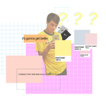 $$ TAYLOR CANIFF $$ by hayleywjbieber