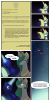 ASR: Crystal Empire - Pg 20 by bossboi
