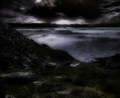 Premade Background  1460 by AshenSorrow