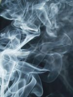 Smoke Stock by mross5013 by mross5013