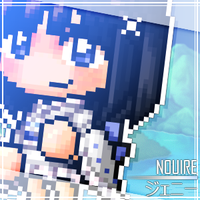 Icon05 by Nouire