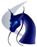 Miri Headshot by Phoenix-Flyer
