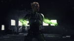 Cassie Cage - Who's Next? by abst3rgo