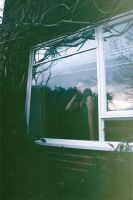 Through Glass 3 by NarcoticNun