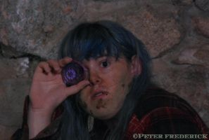 Miners Blues: Gem Fever by Catwoman69y2k