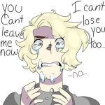 You can't leave now... by velocity420