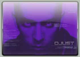 my id by djust