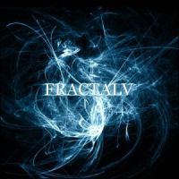FRACTAL V BRUSHES by brushpsd