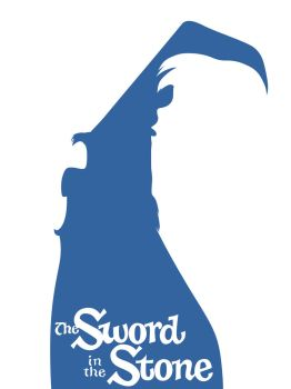 The Sword in the Stone by Citron--Vert