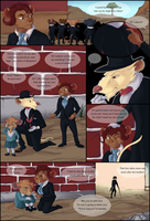 The Good Doctor p. 17 by Bumme4