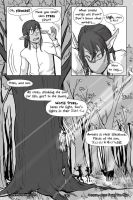 Winters in Lavelle Page 170 by keshii