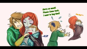 Naughty Link...LOL by Christy58ying