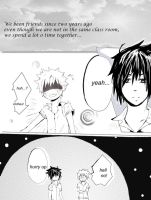 the proof of love page 2 by CindyKirsty