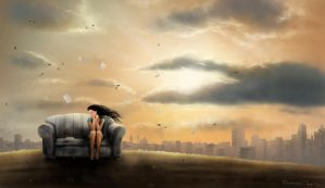 All This Time by Pixx-73