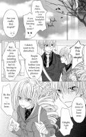 SPLIT_CH_1_PAGE_20_eng by Kite-d