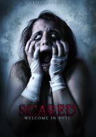 Scared by G-GraphiX59